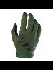 Rękawiczki Fox Ranger Fatigue Green