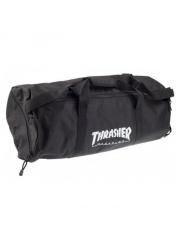 Torba Thrasher Magazine Logo Black