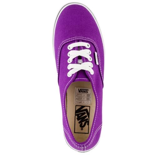 Buty Vans Authentic LO PRO Amaranth Purple
