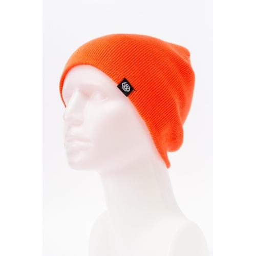 Czapka 686 Standard Orange
