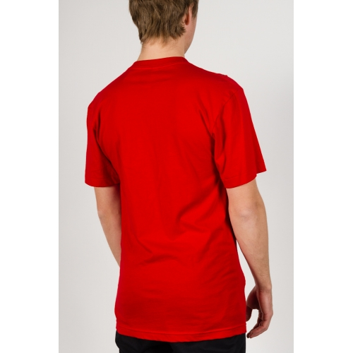 Koszulka Fremont Nethak
