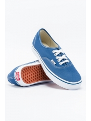Buty Vans Authentic Navy