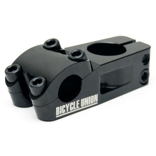 Wspornik Bicycle Union Roam