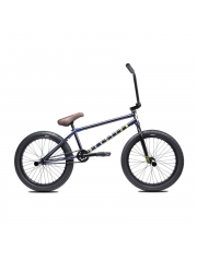 Rower BMX Cult Devotion B 2017 Navy