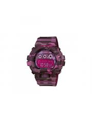 Zegarek G-Shock GMD-S6900CF-3ER