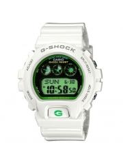 Zegarek G-Shock G-6900EW-7ER