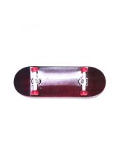 Fingerboard Grand Fingers Classic #14