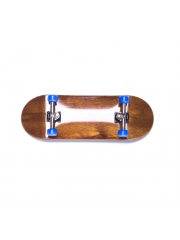Fingerboard Grand Fingers Classic #5