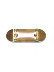 Fingerboard Grand Fingers Classic #7