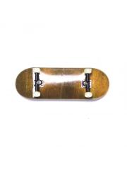 Fingerboard Grand Fingers Classic #8