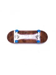 Fingerboard Grand Fingers Classic #9