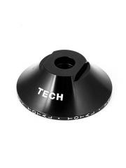 Hubguard Total Bmx Tech Tył