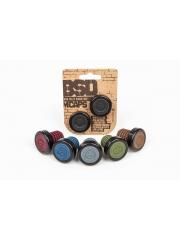 Barendy BSD M-caps