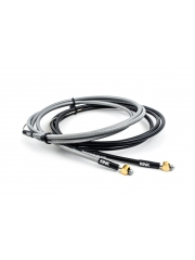 Linka Kink DX Cable
