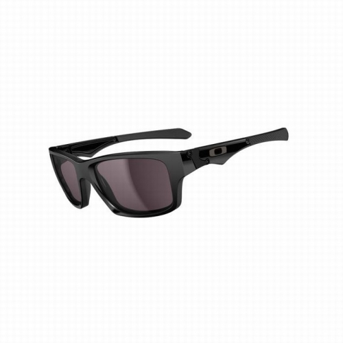 Okulary Oakley Jupiter Squared Polished Black / Warm Grey
