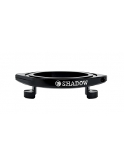 Rotor Shadow Sano