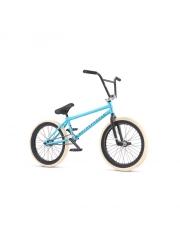 Rower BMX WTP Reason 2017 Aqua Blue