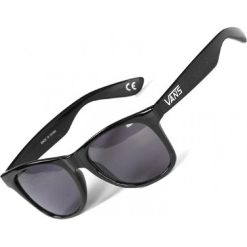Okulary Vans Spicoli 4 Shades Black