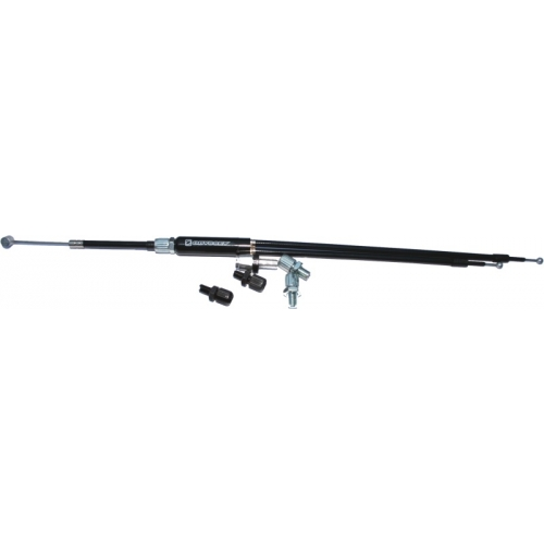Linka Odyssey Upper Cable Long