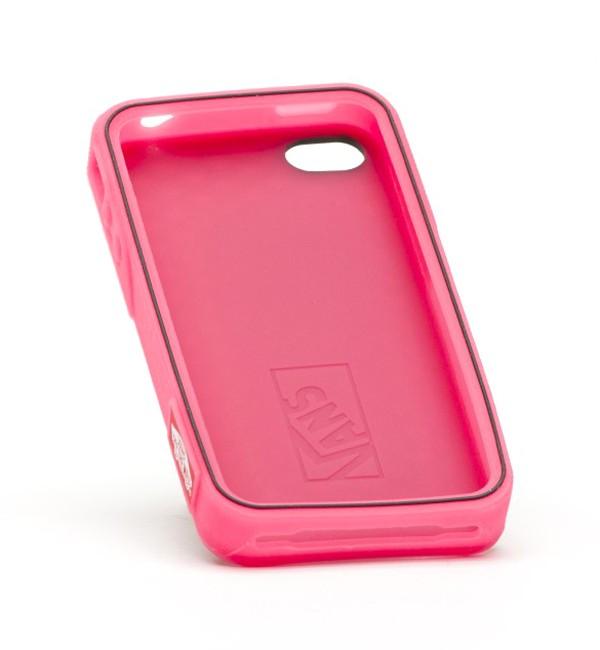 iphone 5 warszawa sklep