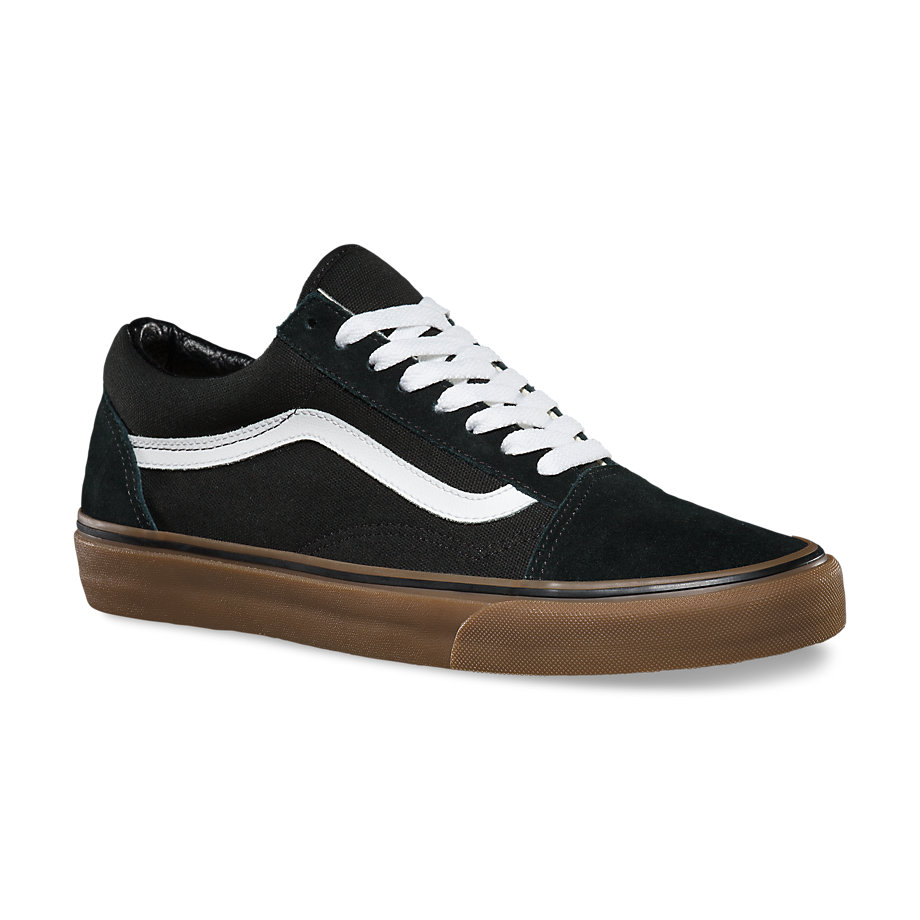 Vans Buty Old Skool